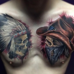 world-best-tattoo-design-by-techblogstop-20