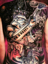 world-best-tattoo-design-by-techblogstop-21