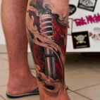 world-best-tattoo-design-by-techblogstop-3