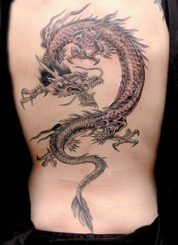 world-best-tattoo-design-by-techblogstop-64