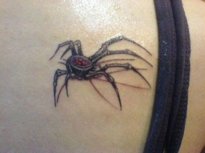 world-best-tattoo-design-by-techblogstop-66