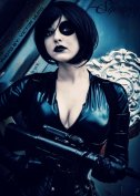 x_force_by_shermie_cosplay-d7r4fiq