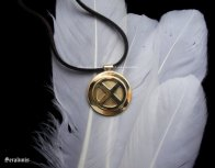 x_men_handmade_brass_pendant_by_seralune-d9jv2rs