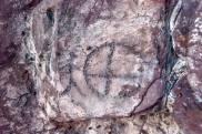 yenisey-hakasya-c59eaman-ve-tengri-okunan-piktogram