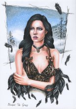 yennefer_by_blondynkitezgraja-d9i6wr7