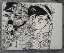 138_pinocchio_by_365_daysofdoodles-d7iw713