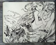 141_the_little_mermaid_by_365_daysofdoodles-d7j9ccg