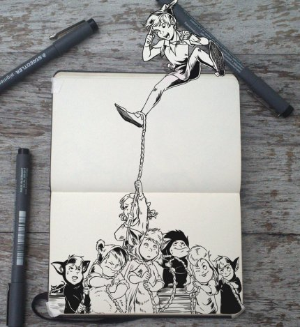 144_tug_of_war_by_365_daysofdoodles-d7jl9po
