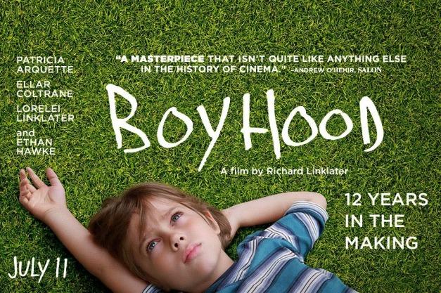 2014-07-30-boyhoodposter