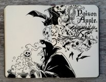 267_poison_apple_by_365_daysofdoodles-d84bkrk