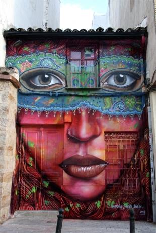 anarkc3ada-flaxtl-y-belin-la-casa-pintada-linares1