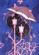 another_garden_lantern_by_yanadhyana-d69jeng