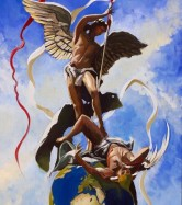 archangel-michael-slays-the-demon-638x720