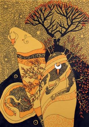 autumn_spirits_by_yanadhyana-d8g313c