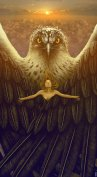 avian_by_veinsofmercury-d7b269v