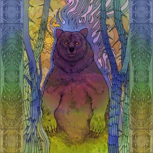bear_by_yanadhyana-d6xmxsk