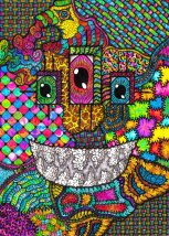 blackbook___textile_monster_by_loggaa-d9kql8z