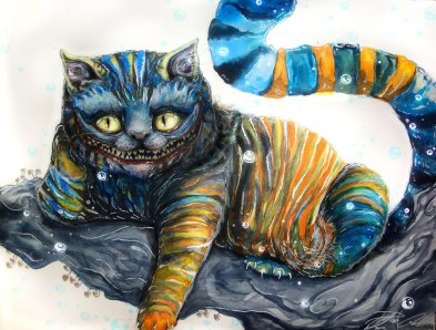 cheshire_cat_by_pixiecold-d4zpohk