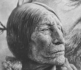 chief_robe_close_up_by_denismayerjr-d9i8o9f