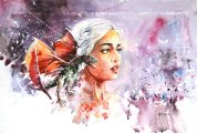 daenerys_targaryen_by_abstractmusiq-d7plvwf