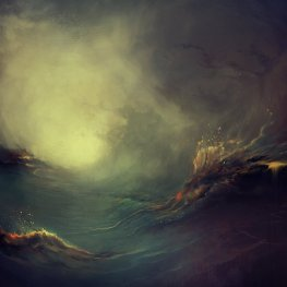 everything_in_waves_by_veinsofmercury-d7l6hbw