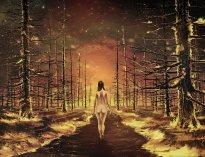 fire_made_flesh_by_veinsofmercury-d6wtuk01