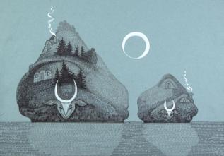 floating_islands_by_yanadhyana-d6rnlqf