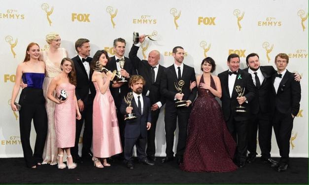 Game-of-thrones-emmy