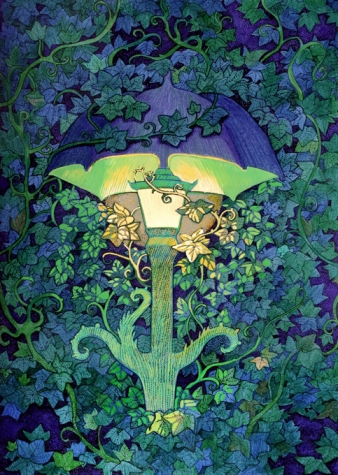 garden_lantern_by_yanadhyana-d5dn2xh