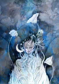in_the_moonlight__metamorphosis_ii_by_yanadhyana-d8idp5l
