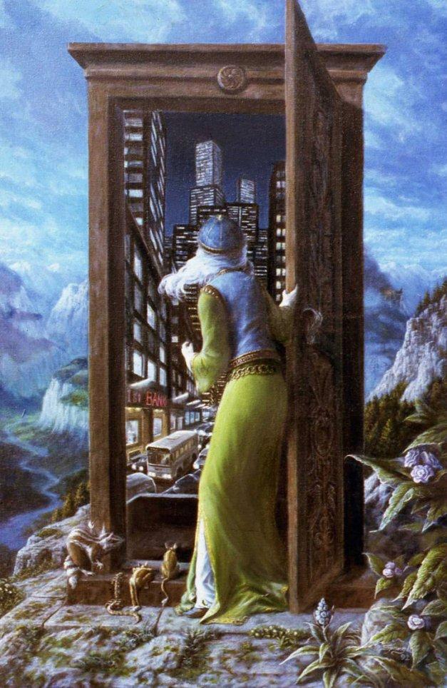 iron_door_by_keithspangle-d4n91ty