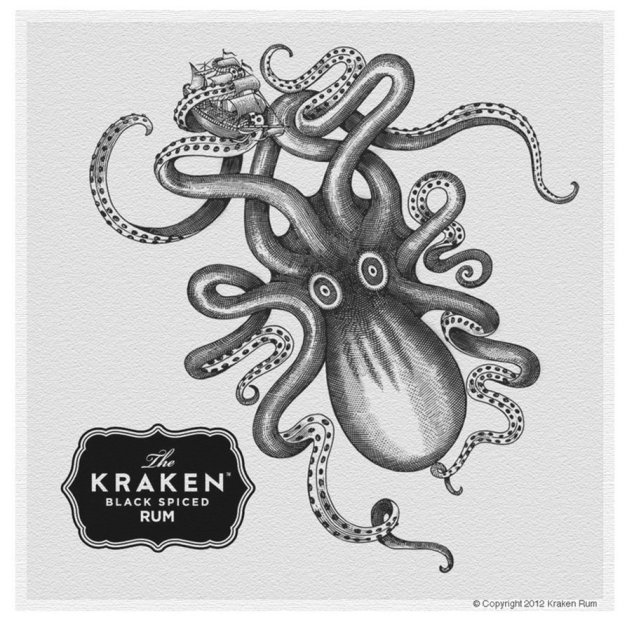 kraken_rum_by_srnoble-d5dpw5k