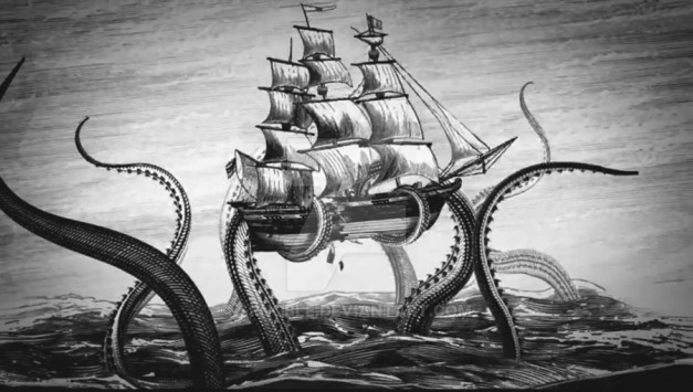 kraken_rum_existence_by_srnoble-d5dq2y4