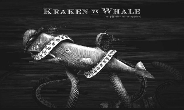 kraken_vs_whale_by_srnoble-d5dq3ei