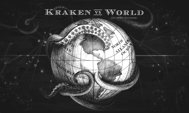 kraken_vs_world_by_srnoble-d5dq38s