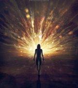 liberty_of_soul_by_veinsofmercury-d646fqk