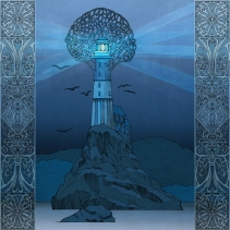lighthouse_by_yanadhyana-d6lh4b5