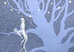 little_star_by_yanadhyana-d8y93mb