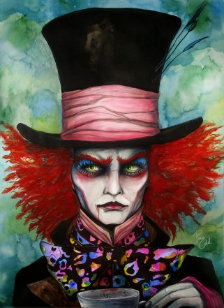 mad_hatter_by_pixiecold-d51e0jm