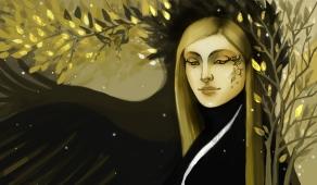melancholy_by_yanadhyana-d8pnwf1