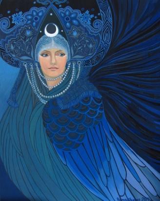 mistress_of_the_night_by_yanadhyana-d7bx27u