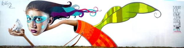 mural-art-basel-miami-2012-2