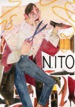 n__ito_by_s_u_w_i-d9k3thb