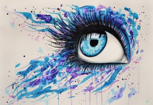 open_your_eyes__print_version__by_pixiecold-d5wtanf