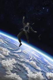reach_for_the_stars_by_veinsofmercury-d7fehfm