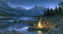 still_of_the_night_by_denismayerjr