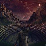 storm_mountain_by_veinsofmercury-d839kaa
