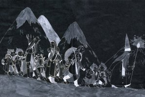 the_fellowship_of_the_ring_by_s_u_w_i-d8zed7r
