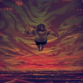 the_field_that_surrounds_me_by_veinsofmercury-d5grow1