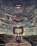 the_hostage_by_veinsofmercury-d6ab2j1